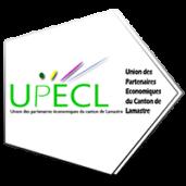 Union des Partenaires Economiques