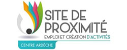 site_proximite